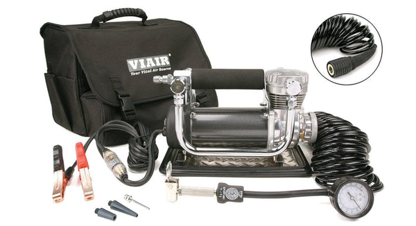 Viair 440P Portable Air Compressor