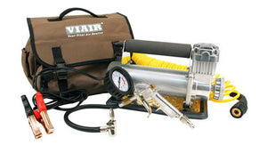 Viair 45043 450P-A Automatic Portable Air Compressor