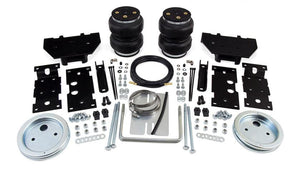 Air Lift 57391 LoadLifter 5000 Load Support Kit