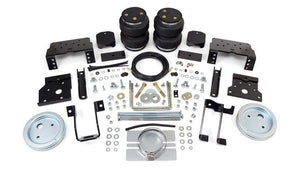 Air Lift 57396 LoadLifter 5000 Load Support Kit