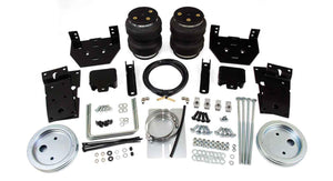 Air Lift LoadLifter 5000 (2001-2010) GM 2500-3500 Load Support Kit