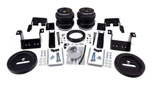 Air Lift 57538 LoadLifter 7500 Load Support Kit