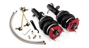 Air Lift Performance Front Air Suspension Kit 78554