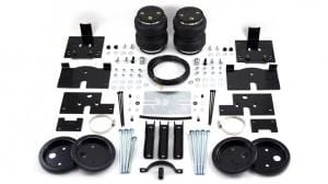 Air Lift 88200 LoadLifter 5000 Ultimate Load Support Kit