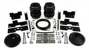 Air Lift 88213 LoadLifter 5000 Ultimate Load Support Kit