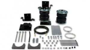 Air Lift 88217 LoadLifter 5000 Ultimate Load Support Kit