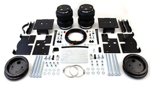 Air Lift 88228 LoadLifter 5000 Ultimate Load Support Kit