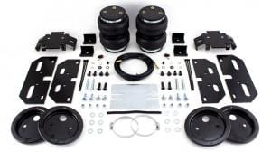 Air Lift 88230 LoadLifter 5000 Ultimate Load Support Kit
