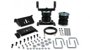 Air Lift 88237 LoadLifter 5000 Ultimate Load Support Kit