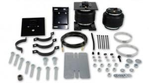 Air Lift 88245 LoadLifter 5000 Ultimate Load Support Kit
