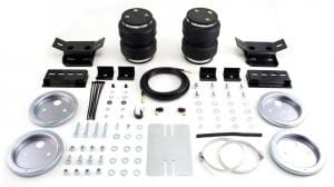 Air Lift 88250 LoadLifter 5000 Ultimate Load Support Kit
