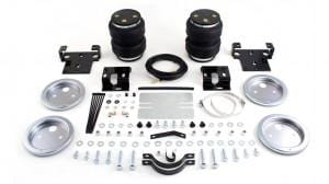 Air Lift 88275 LoadLifter 5000 Ultimate Load Support Kit