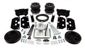 Air Lift 88297 LoadLifter 5000 Ultimate Load Support Kit