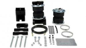 Air Lift 88347 LoadLifter 5000 Ultimate Load Support Kit