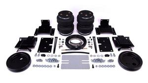 Air Lift 88365 LoadLifter 5000 Ultimate Load Support Kit