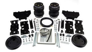 Air Lift 88391 LoadLifter 5000 Ultimate Load Support Kit