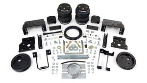 Air Lift 88396 LoadLifter 5000 Ultimate Load Support Kit