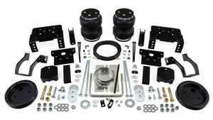 Air Lift 88398 LoadLifter 5000 Ultimate Load Support Kit