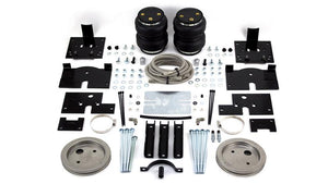 Air Lift 89200 LoadLifter 5000 Ultimate Plus Load Support Kit