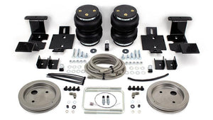 Air Lift 89204 LoadLifter 5000 Ultimate Plus Load Support Kit