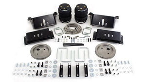 Air Lift 89215 LoadLifter 5000 Ultimate Plus Load Support Kit