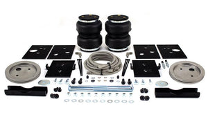 Air Lift 89289 LoadLifter 5000 Ultimate Plus Load Support Kit