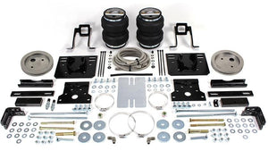 Air Lift 89398 LoadLifter 5000 Ultimate Plus Load Support Kit