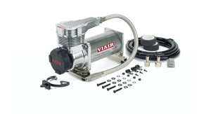 Viair 425C Platinum Air Compressor