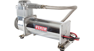 Viair 44432 444C Chrome Air Compressor