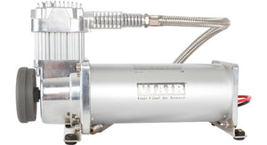 Viair 45012 450C Silver Air Compressor