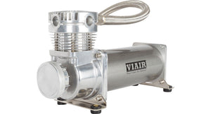 Viair 480C Pewter Air Compressor