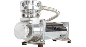 Viair 480C Chrome Air Compressor