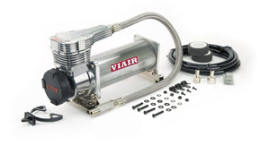 Viair 485C Platinum Air Compressor