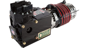 Oasis XD3000 24 Volt Military Grade Air Compressor