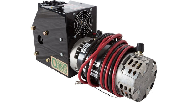 Products Train Horn Kits Air Horn Kits In Addition Air Pressor Wiring