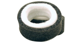 Viair Donut Air Filter Element