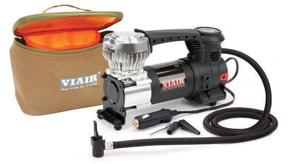 Viair 84P Portable Air Compressor
