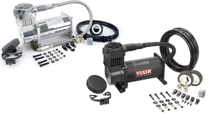 Viair 380C Air Compressor