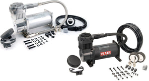 Viair 400C Air Compressor