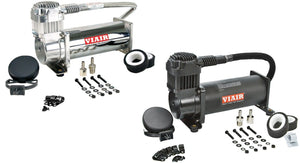 Viair 444C Air Compressor
