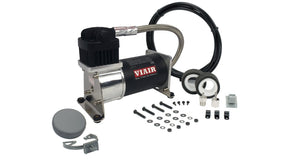Viair 280C Air Compressor