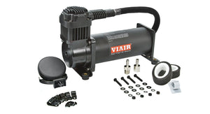 Viair 444C Stealth Black Air Compressor