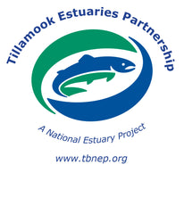 Tillamook Estuaries Partnership | A National Estuary Project