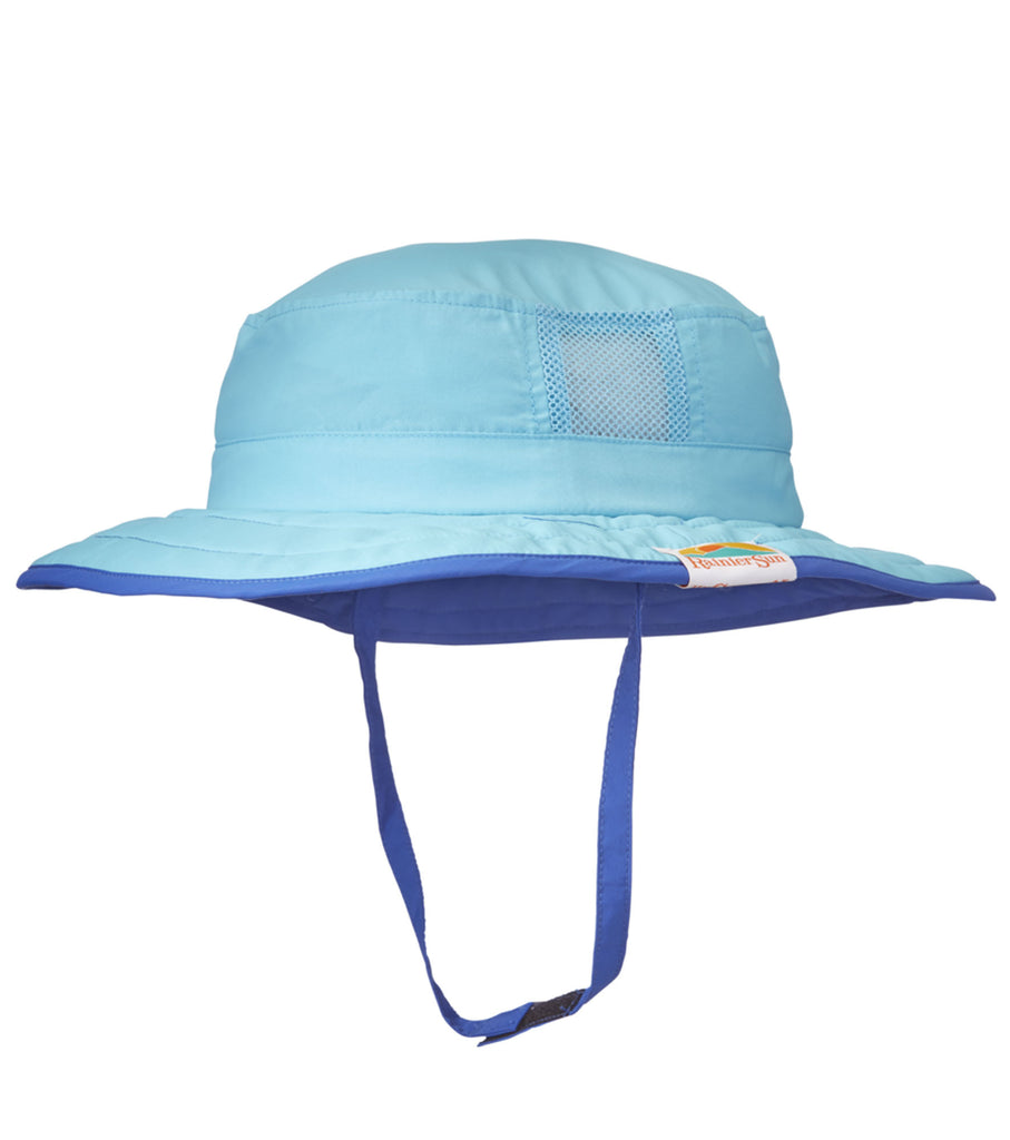 Cricket Sun Hat
