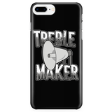 Treble Maker iPhone Android Cell Phone Case