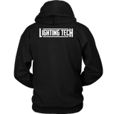 Lighting Tech Crew Shirts And Hoodies