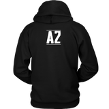 A2 Crew Shirts And Hoodies