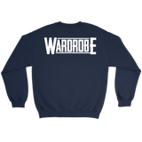 Wardrobe Crew Shirts And Hoodies