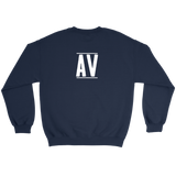 AV Crew Shirts And Hoodies