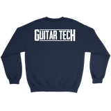 Guitar Tech Crew Shirts And Hoodies